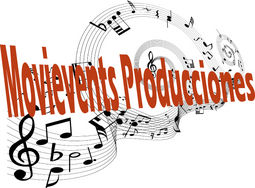 Movievents Producciones