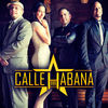 Calle Habana - Party Band