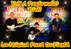 VOY A PASARMELO BIEN - Grupo de Versiones  foto 3