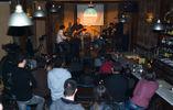 Steps 4 Jazz foto 1