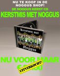 Party Brassband 'NOGGUS'  foto 1