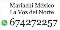 Mariachi Mexico Gregory Garcia