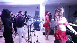 Orquesta Boogaloo_0