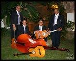 Trio en Guadalajara Los princi_2