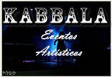 Kabbala foto 2