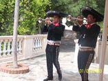 Mariachis Mexicanos Barcelona foto 1
