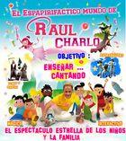 Raul Charlo foto 2