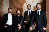 Grappa Jazz Band foto 2