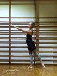 Escuela Especializada Ballet Barcelona foto 1