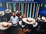 Mariachis en Miguel Hidalgo DF foto 1
