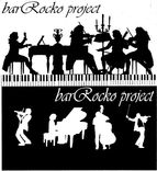 BarROCKo Concert foto 2