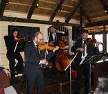 Cuarteto de Cuerdas Proms foto 2