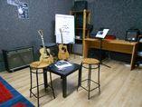 Taller de Guitarra Jazz&Blues foto 1