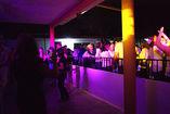 Fiestas Y Guateques foto 1