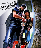 ANPLAGGED Acoustic Rock