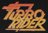 Turborider foto 1