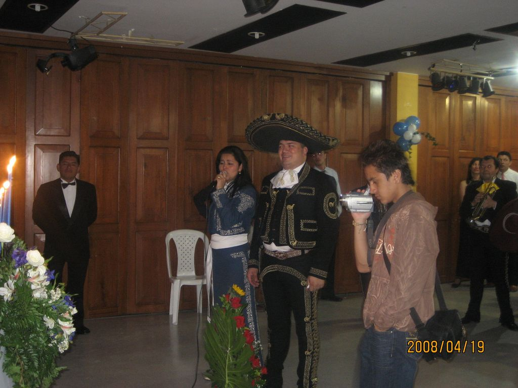 mariachi real contemporaneo 1