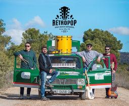 RetroPop_0