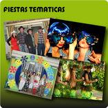 BSP ANIMACION Y EVENTOS foto 2