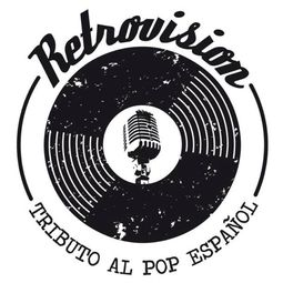 RETROVISION  TRIBUTO AL POP ES