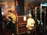 Alquiler Salon Baile pub en El foto 2