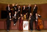 Dresdner Salonorchester foto 1