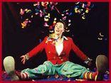 Clown Company foto 1