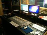 Abuelita Studios, S.L. foto 1