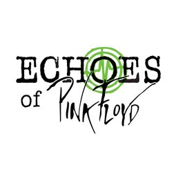 Echoes of Pink Floyd - Tributo