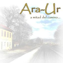 Ara-Ur