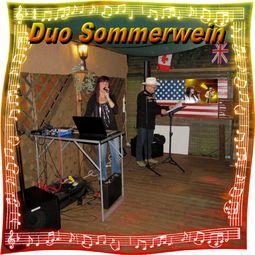 Duo Sommerwein