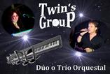Cuarteto o Quinteto Orquestal Twin·s foto 2