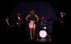 Sharay Duque & Jazz Friends  foto 13