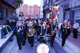 Dixie Rue del Percebe foto 1