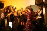 Flamenco TOQUE Y TACÓN foto 1