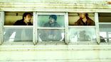 4 Bajo Cero foto 1