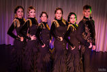 Desafío flamenco  foto 2