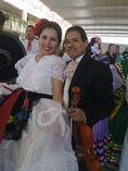 Mariachis Sin Fronteras  foto 2