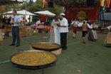 Paellas Velarte foto 1