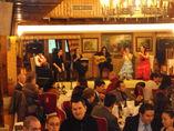 Coro Rociero Aires del sur foto 1