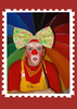 Clown Elli Pirelli - Zauberer