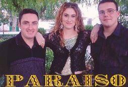 Musical paraiso