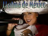 Brenda Cruz El Alma de México foto 1
