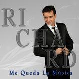 RICHARD foto 1