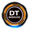 DT Badajoz (Especialistas En Bodas)