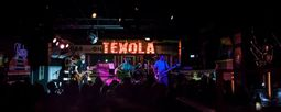 Kustom Revival Band