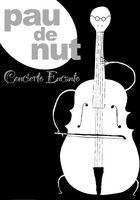 Pau de Nut