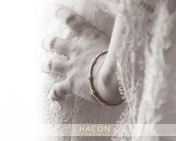 CHACON FOTOGRAFOS, SL