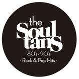 The Soultans foto 1