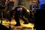 VITALOGY  - Pearl Jam Tributo foto 2